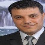 عاطف أبو حسين
