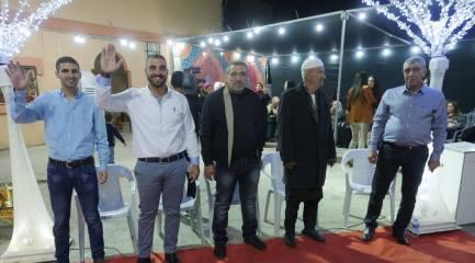بالصور أفراح ال صباح طران حفلة ابو حميدي الغالي بمناسبة الخطوبه